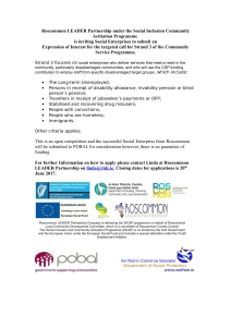 Ad for CSP expressions of interest-1