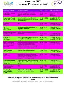 SummerProgrammes2017-1