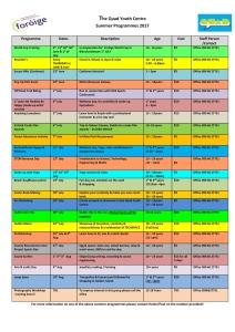 TheQuadSummerProgramme17final-1